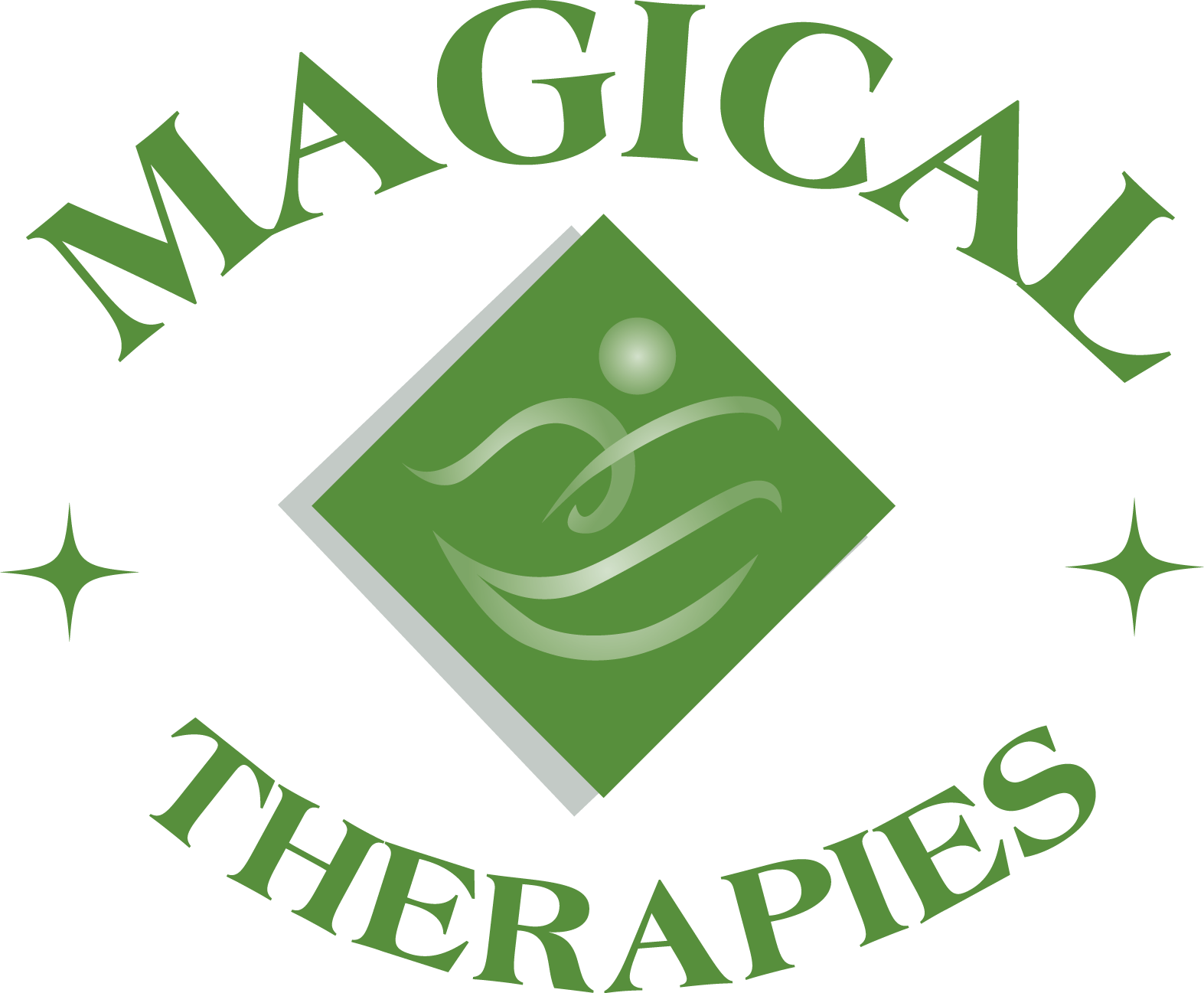 Magical Therapies